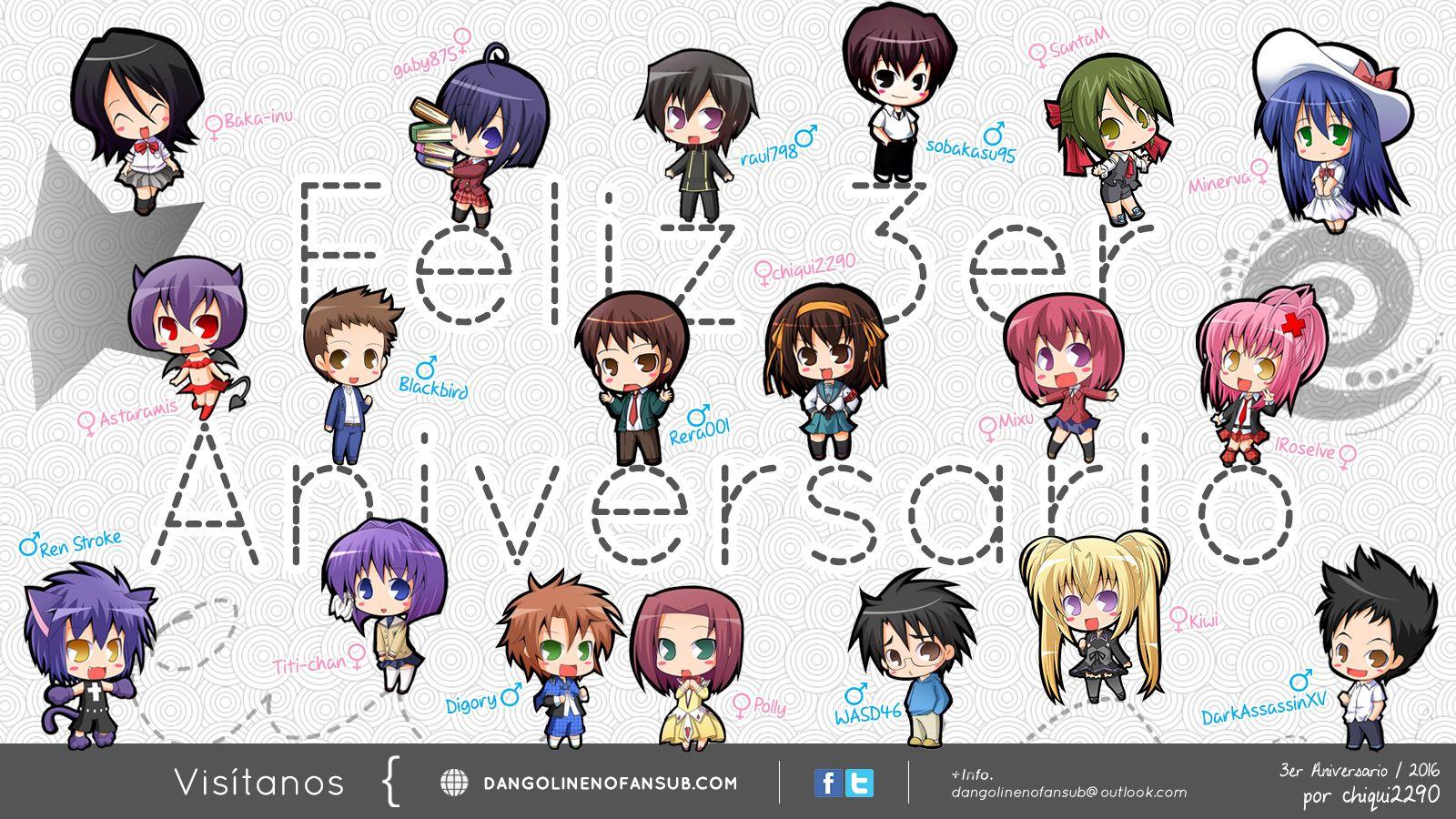 http://c5.ninemanga.com/es_manga/pic2/15/19855/510335/65c2dd61d53e765e7c7363dbfe10cdd9.jpg Page 2