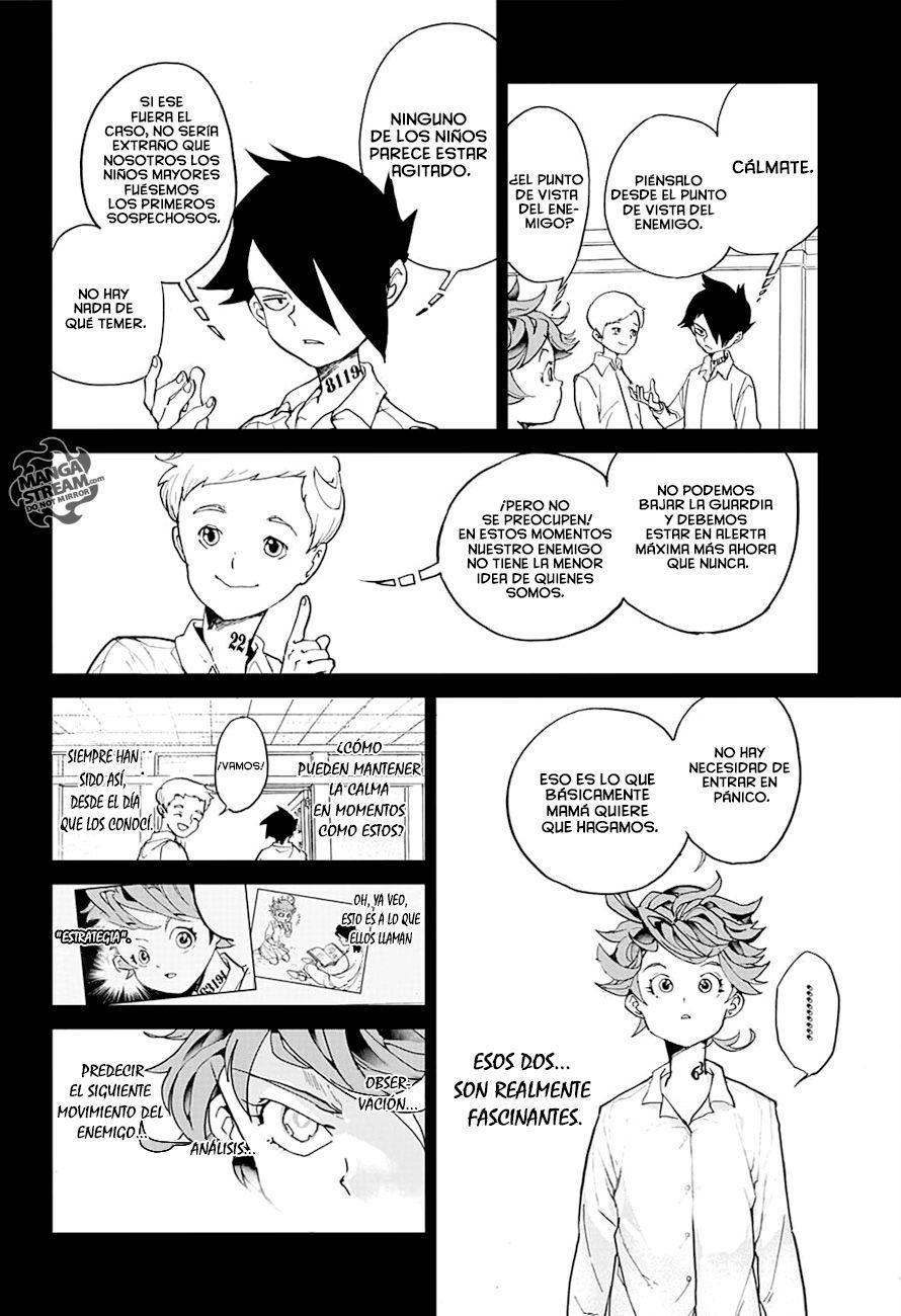 https://c5.ninemanga.com/es_manga/pic2/15/20367/501798/585b8220051cf4bdb650199bb1ac05a5.jpg Page 5