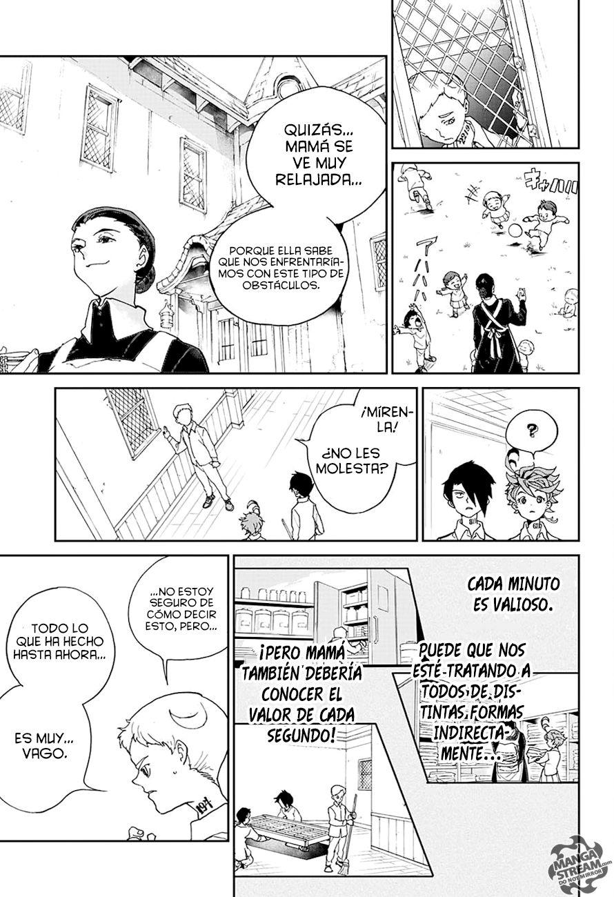 https://c5.ninemanga.com/es_manga/pic2/15/20367/501798/61743dd624b4441b8b73f5464579171e.jpg Page 12