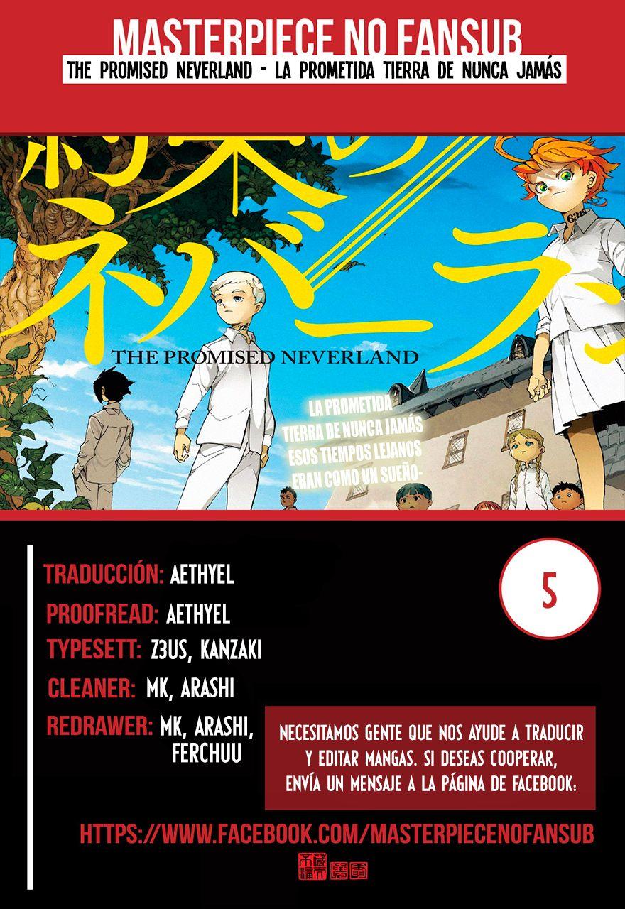 https://c5.ninemanga.com/es_manga/pic2/15/20367/501798/cb138c0ea6e0ec0ac07cb501db562b47.jpg Page 1