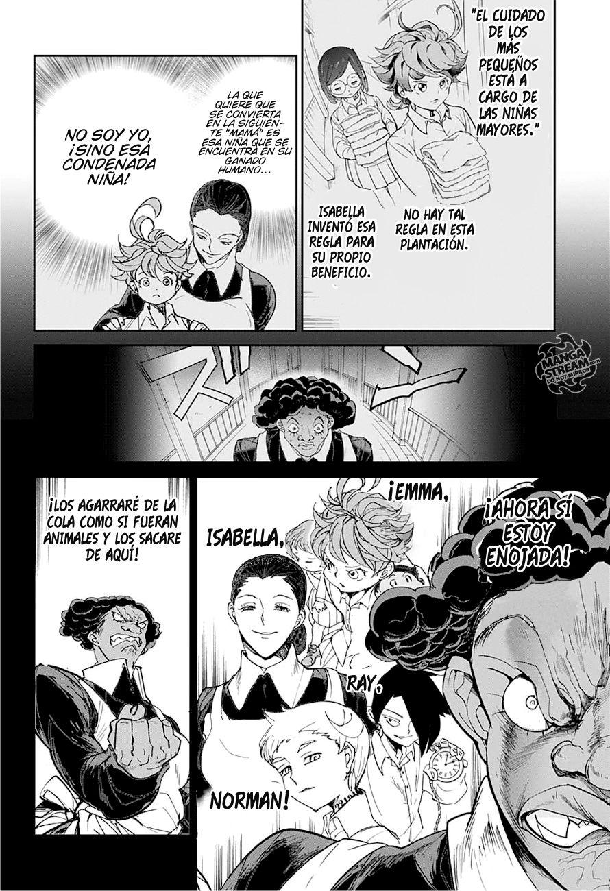 https://c5.ninemanga.com/es_manga/pic2/15/20367/525507/283b569e0fa366d04862e77cccddcae5.jpg Page 5