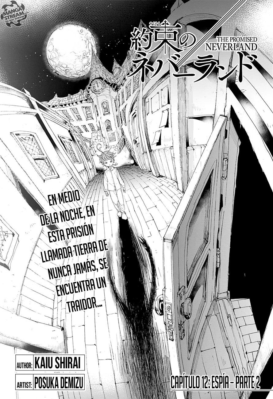 https://c5.ninemanga.com/es_manga/pic2/15/20367/525507/90a1931a027e439b02f000a5131c8b1e.jpg Page 3