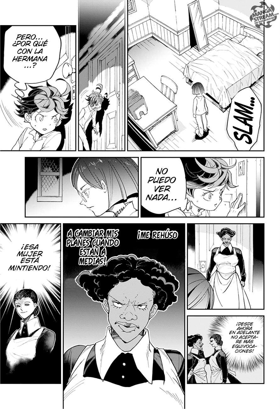 https://c5.ninemanga.com/es_manga/pic2/15/20367/525507/abaae1c5a4f3eb2248bfc782c08ac6b0.jpg Page 4