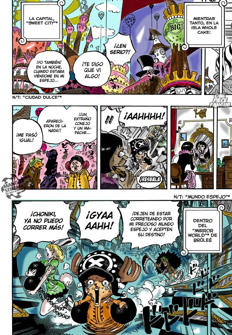 https://c5.ninemanga.com/es_manga/pic2/15/21071/515927/37ea884e454df3119be9f4e3cec68df0.jpg Page 6