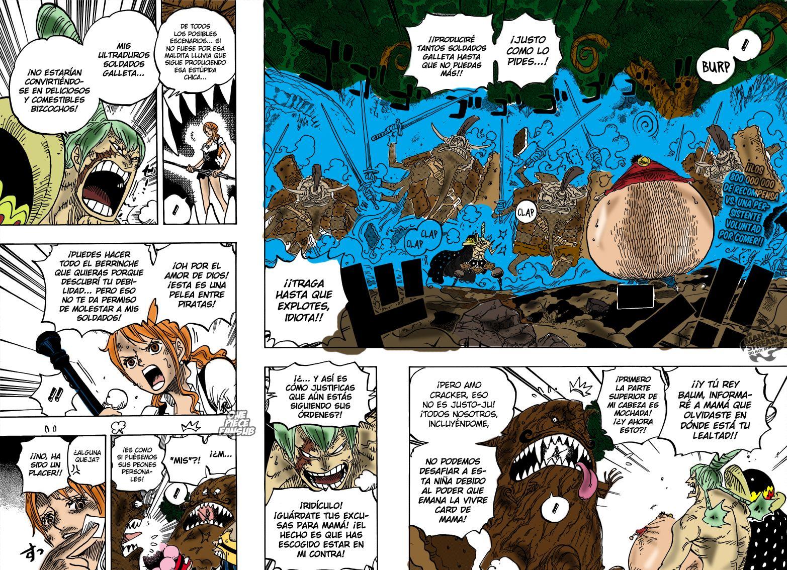 https://c5.ninemanga.com/es_manga/pic2/15/21071/515927/b21ab29d136b3172a2d34952c0938caa.jpg Page 3