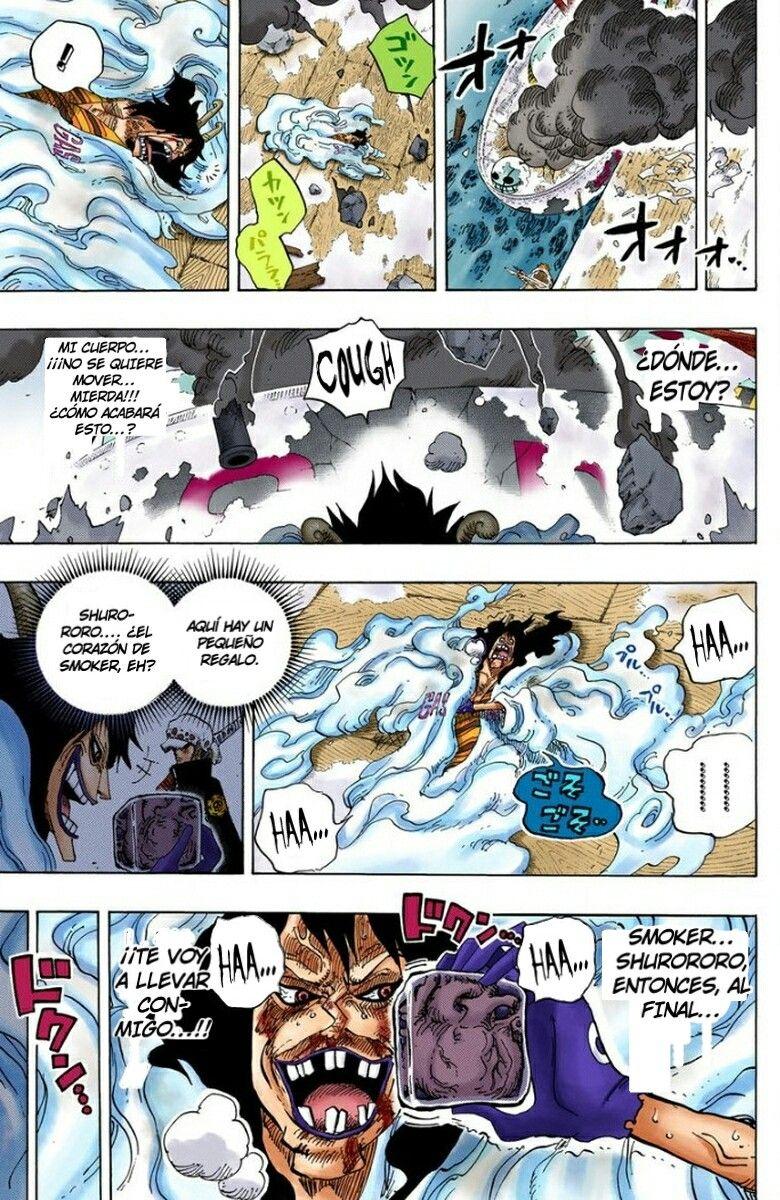 https://c5.ninemanga.com/es_manga/pic2/15/21071/516101/1d806ae2fd0682119dcbd949811976e7.jpg Page 10