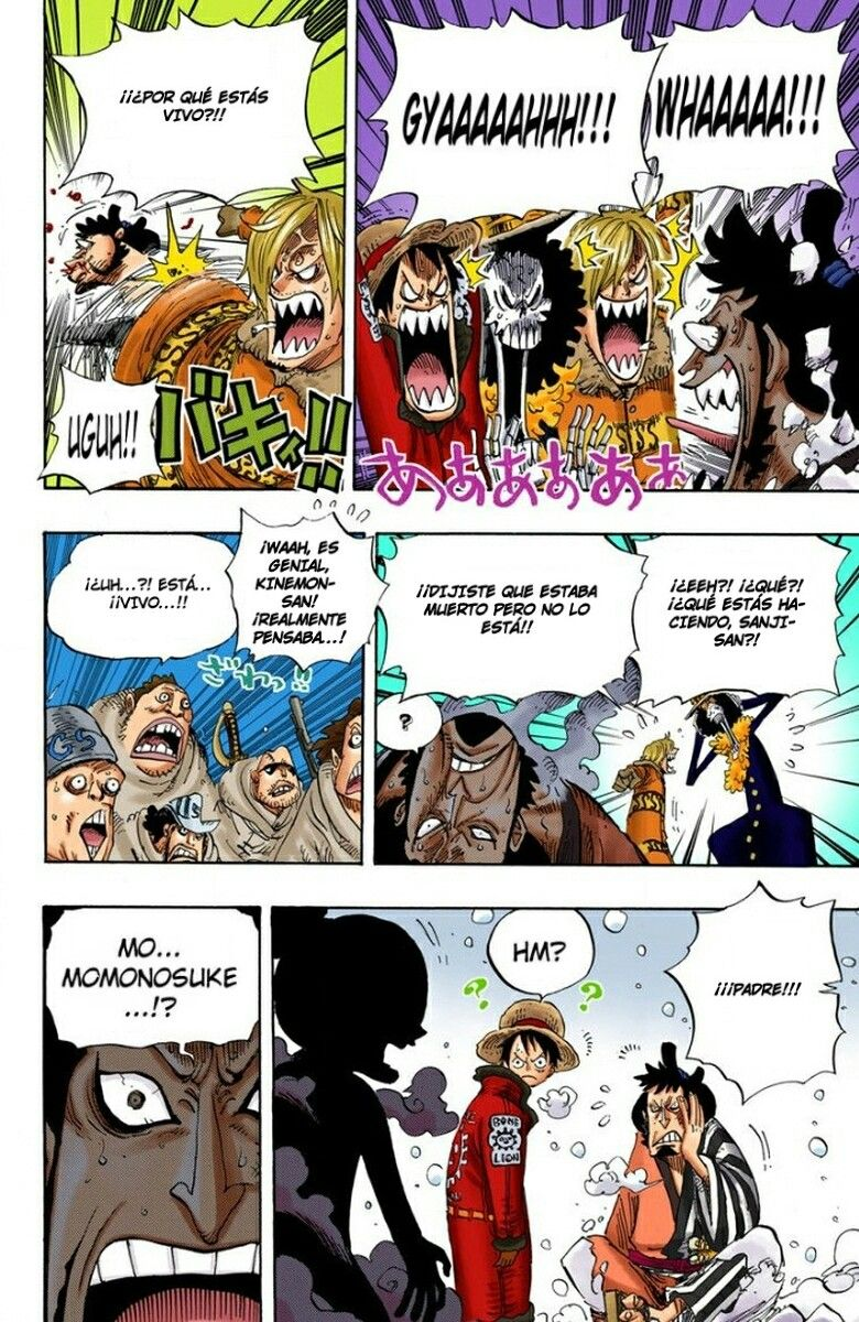 https://c5.ninemanga.com/es_manga/pic2/15/21071/516780/5fb06a76a31a6e7ecb2d6f766dcf33b0.jpg Page 6
