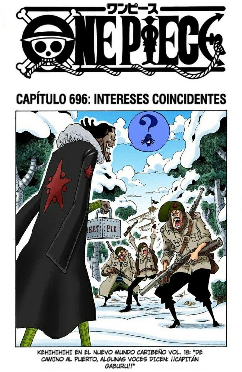 https://c5.ninemanga.com/es_manga/pic2/15/21071/516780/84037c86334bb0dc014f73da6bb04dca.jpg Page 1