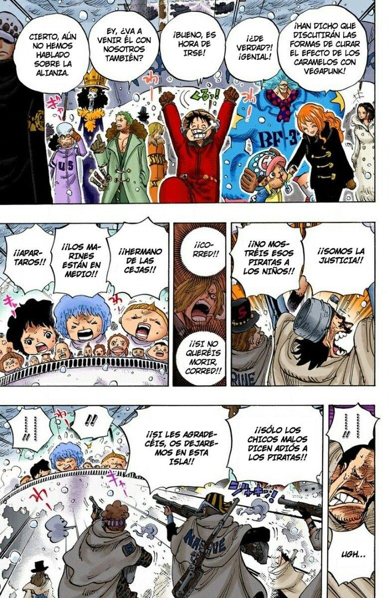 https://c5.ninemanga.com/es_manga/pic2/15/21071/516781/1f63336dce12faa21ce6360b9a424374.jpg Page 7