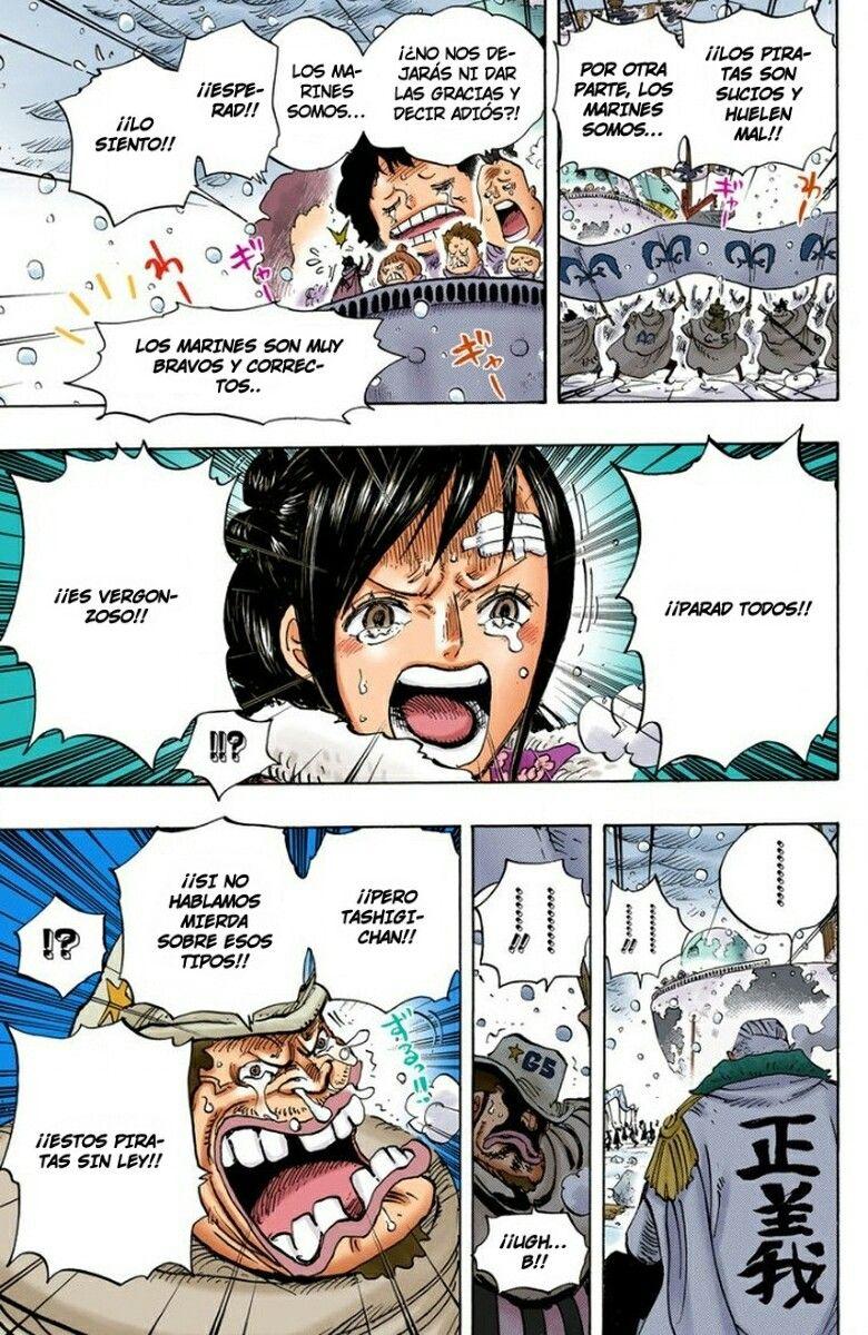https://c5.ninemanga.com/es_manga/pic2/15/21071/516781/4928e46bcbe527ef51745fdd83d50cd7.jpg Page 9