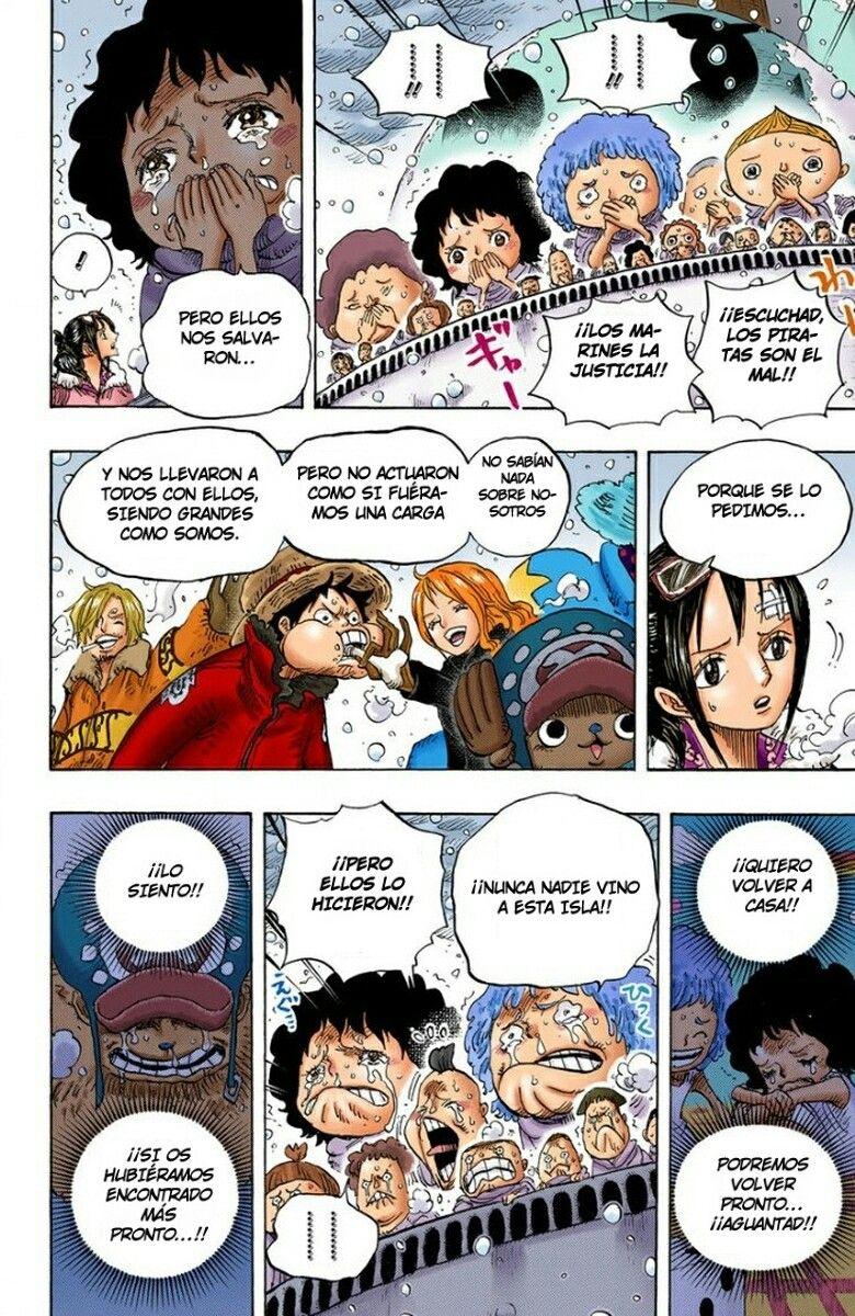 https://c5.ninemanga.com/es_manga/pic2/15/21071/516781/513970f5a51d1aa277d53d84fe51e48a.jpg Page 8