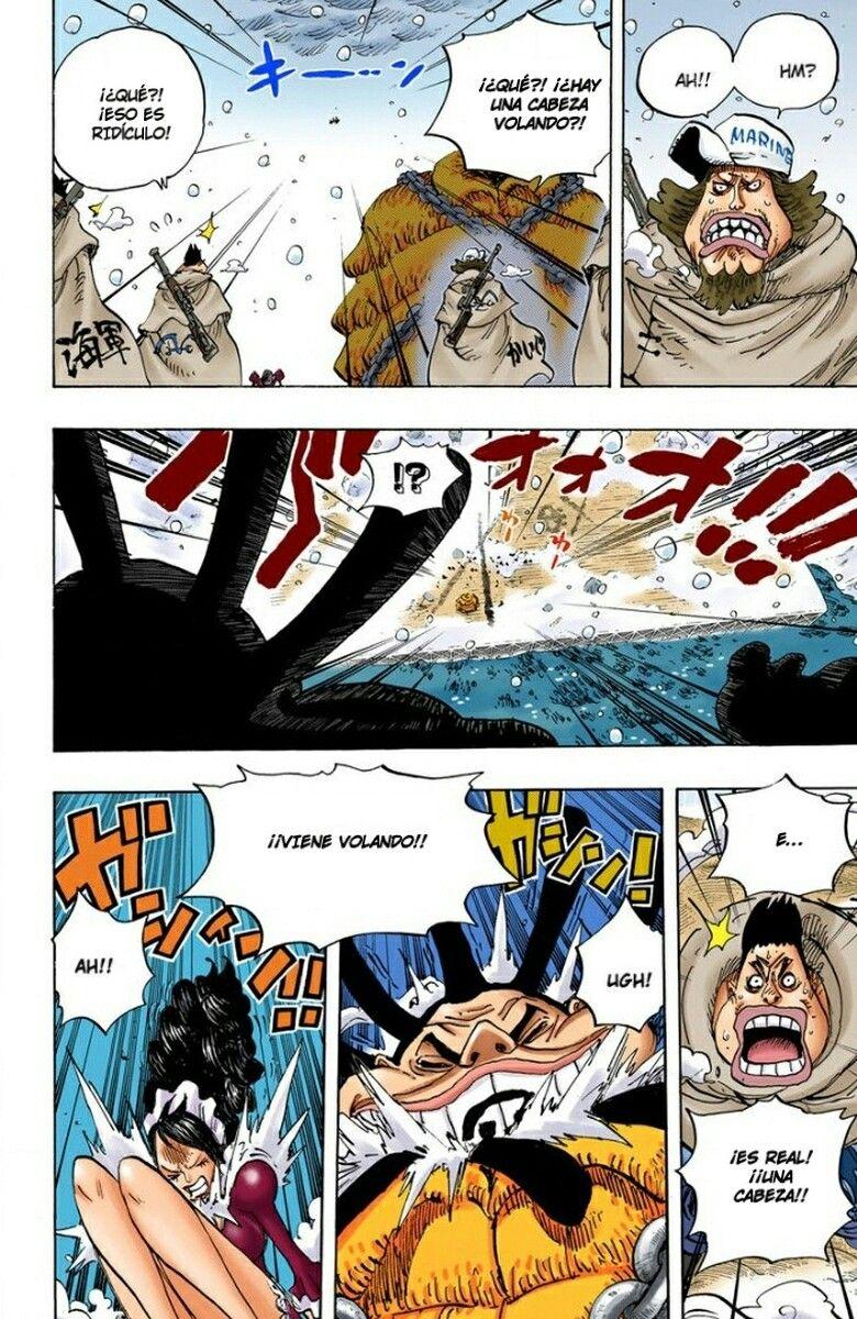 https://c5.ninemanga.com/es_manga/pic2/15/21071/516782/08fcb5ead4e963a6f0bbdbc971f4a3ee.jpg Page 4
