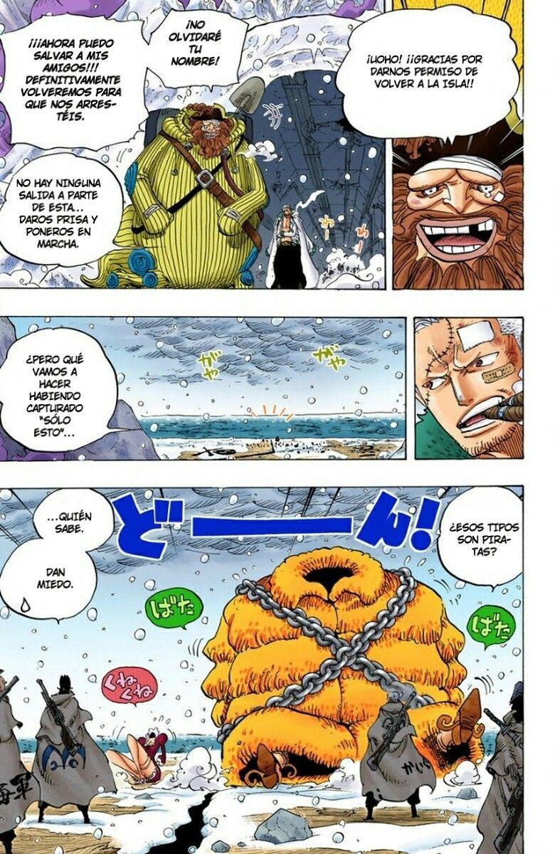 https://c5.ninemanga.com/es_manga/pic2/15/21071/516782/52c8b8d56837155b4870fc2658b676f0.jpg Page 3