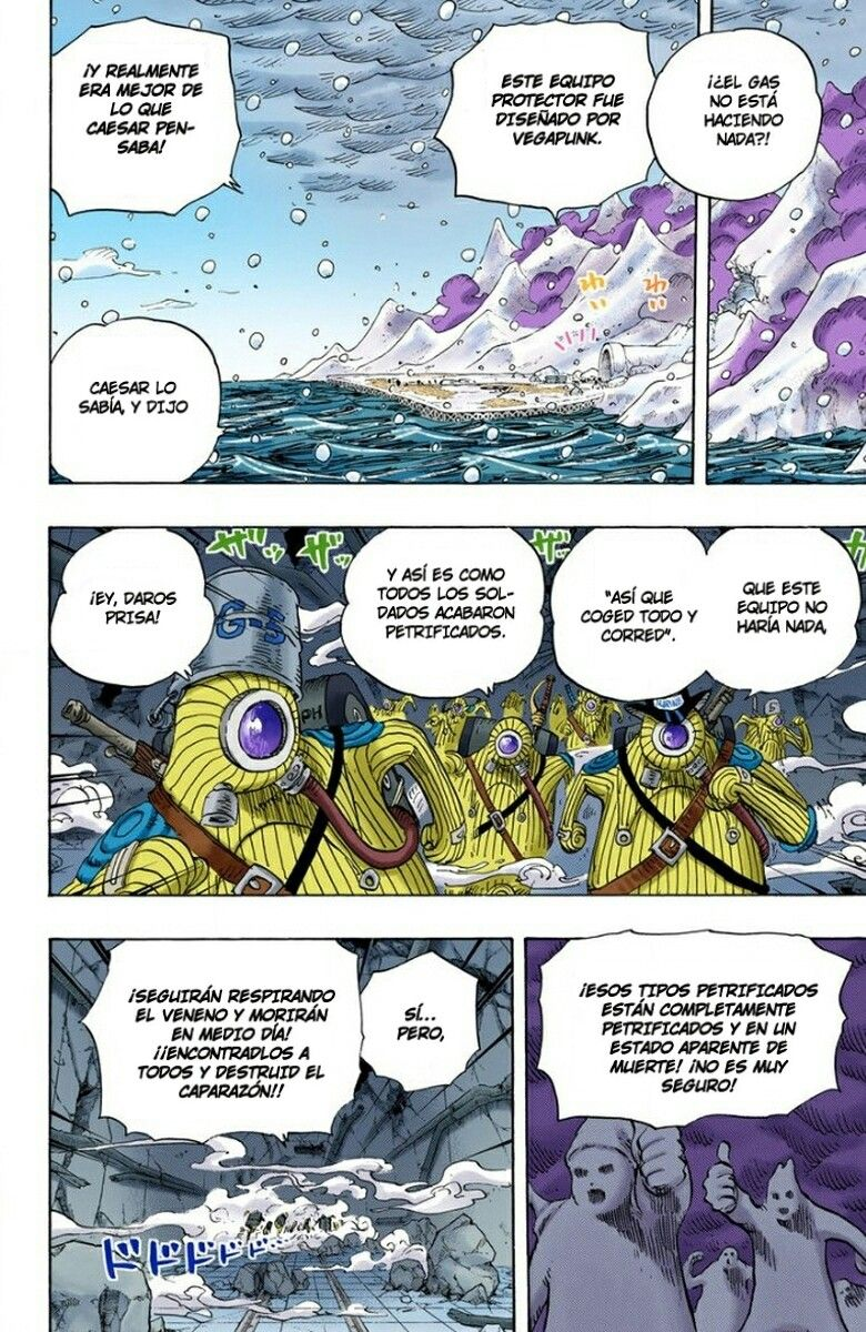 https://c5.ninemanga.com/es_manga/pic2/15/21071/516782/e46856797e1bca3c948ce85403cfdf97.jpg Page 2