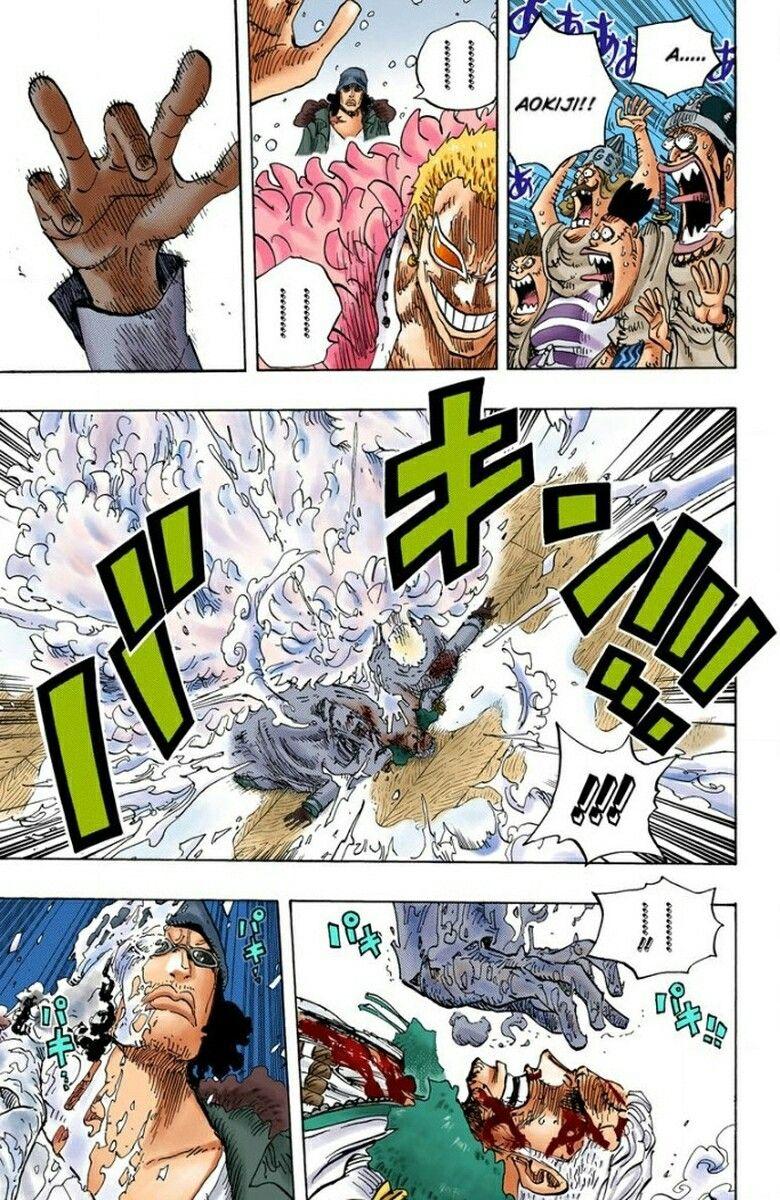 https://c5.ninemanga.com/es_manga/pic2/15/21071/516783/178b99100c7594627daa57e8fa69da24.jpg Page 2