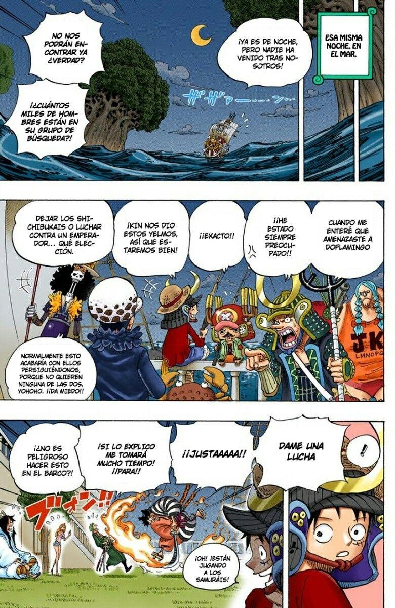 https://c5.ninemanga.com/es_manga/pic2/15/21071/516783/4214d02476ef1b3c4457383dcb6add9c.jpg Page 10