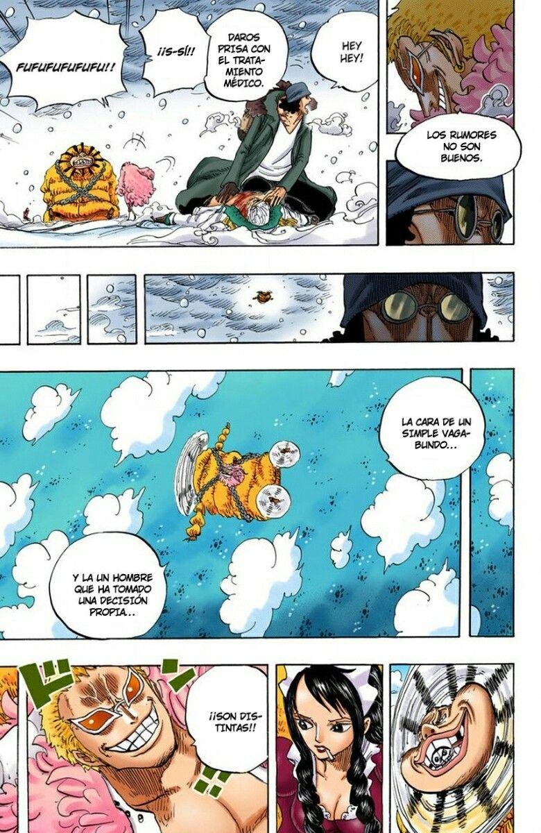 https://c5.ninemanga.com/es_manga/pic2/15/21071/516783/a879ad186ea0feefdf6cba51f68cd961.jpg Page 6