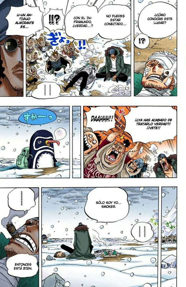https://c5.ninemanga.com/es_manga/pic2/15/21071/516783/bae12df2aaadaecd1064e1b82d0094d7.jpg Page 8