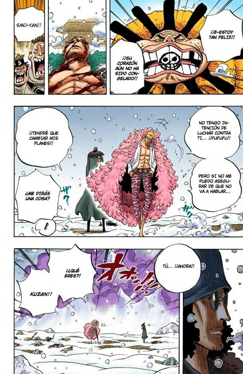 https://c5.ninemanga.com/es_manga/pic2/15/21071/516783/e4d6935b645f13b4a6c0da7bb1192c14.jpg Page 5
