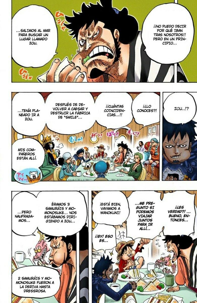 https://c5.ninemanga.com/es_manga/pic2/15/21071/516784/447462909b1538e79e274678ecb29b99.jpg Page 10
