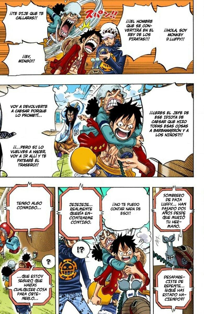 https://c5.ninemanga.com/es_manga/pic2/15/21071/516784/52f0afbaba42e4345bd027cb91ffc52d.jpg Page 5