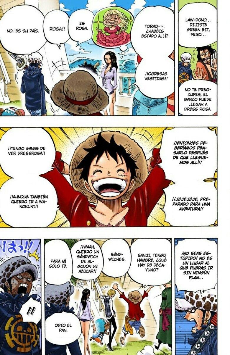 https://c5.ninemanga.com/es_manga/pic2/15/21071/516784/e4562204bc522db5b78ac051acbd71af.jpg Page 9