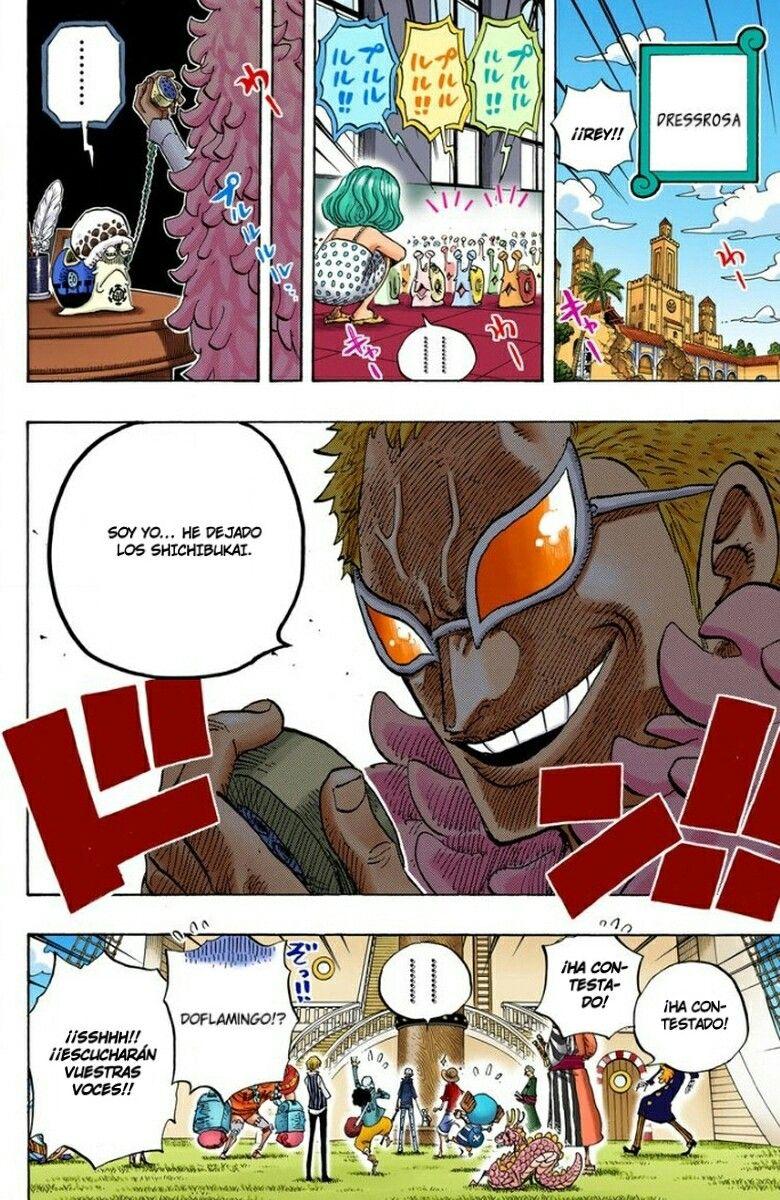 https://c5.ninemanga.com/es_manga/pic2/15/21071/516784/fe4e27da08460834e20042b604be6596.jpg Page 4