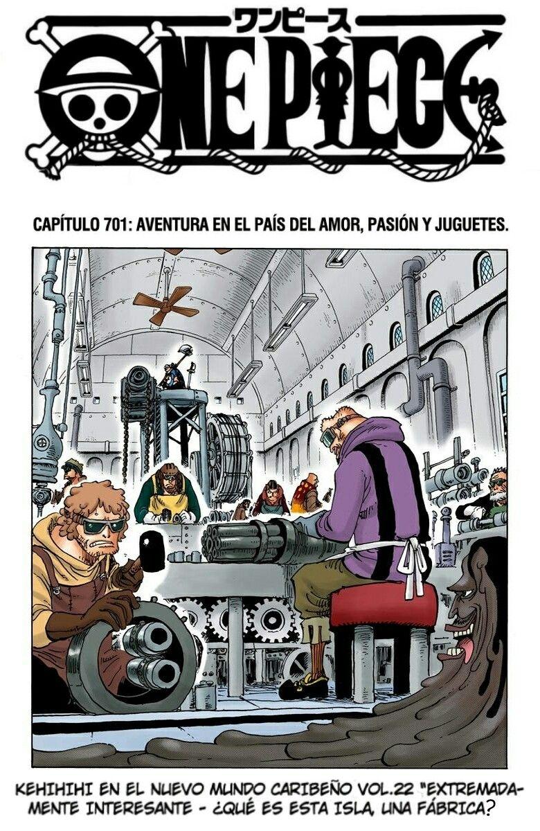 https://c5.ninemanga.com/es_manga/pic2/15/21071/517852/939ce5a14db795adecaaa63048a18d50.jpg Page 2