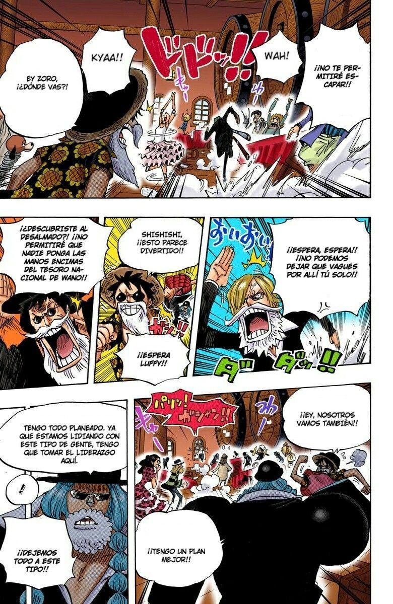 https://c5.ninemanga.com/es_manga/pic2/15/21071/517853/87081a499281c67d7e11d99b4900dae5.jpg Page 7