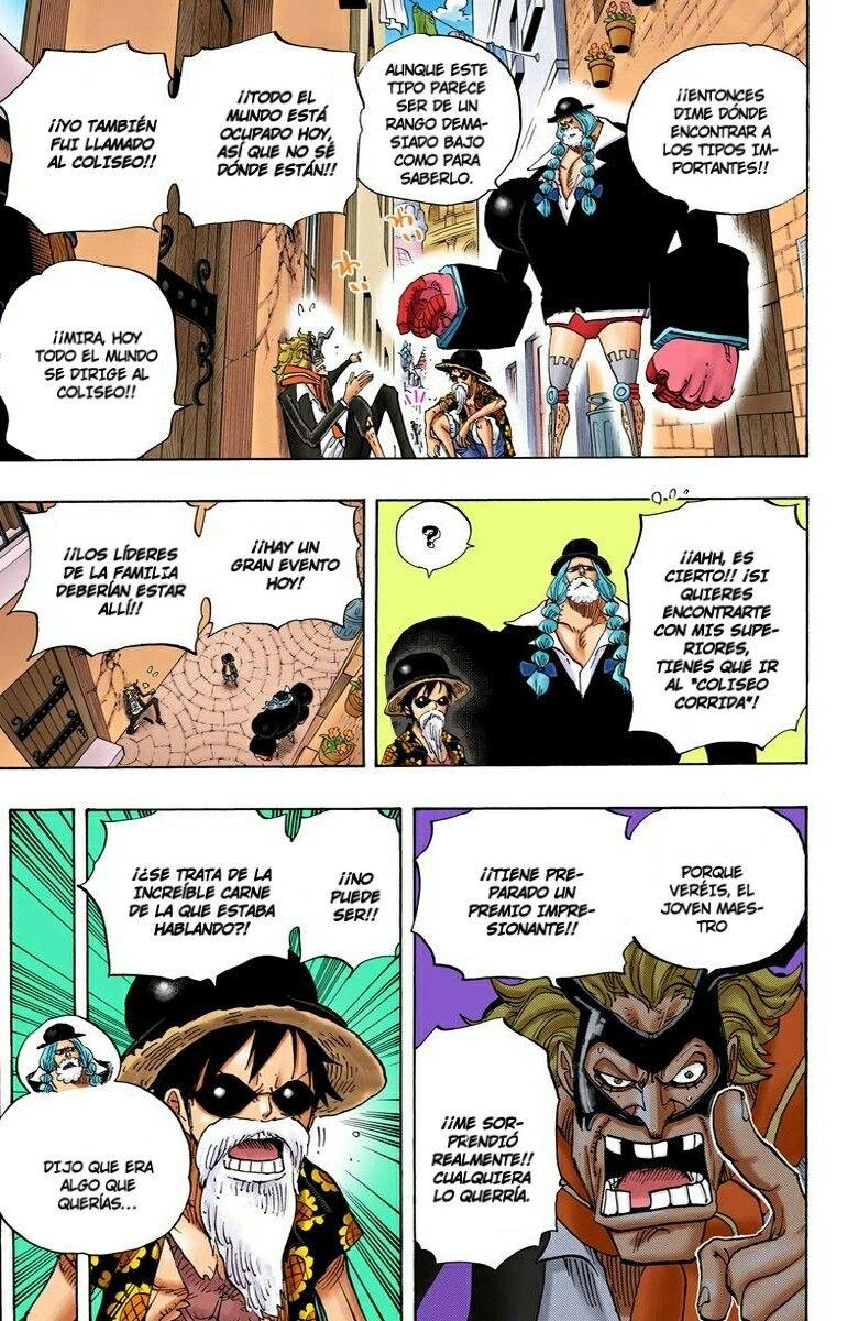 https://c5.ninemanga.com/es_manga/pic2/15/21071/517853/9b27d5c85dde3d0bde3b1c8b5d10362b.jpg Page 9