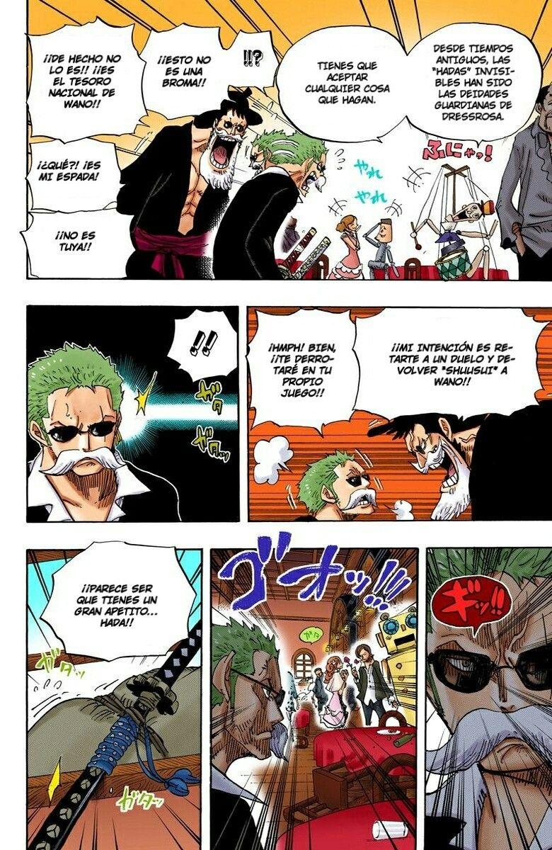 https://c5.ninemanga.com/es_manga/pic2/15/21071/517853/b9824e30cdd549d8a5d1ec681a91e378.jpg Page 6