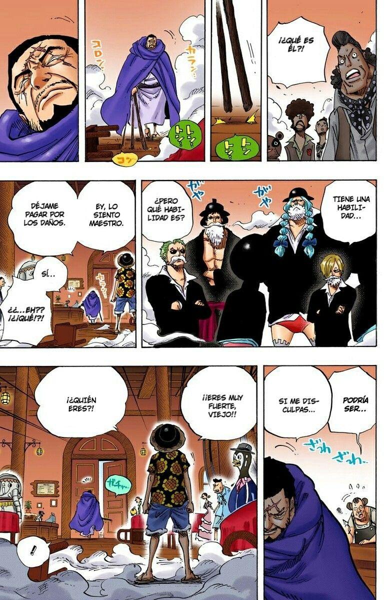 https://c5.ninemanga.com/es_manga/pic2/15/21071/517853/c71c14199fd7d86b0be2a0d4ee4c738f.jpg Page 3