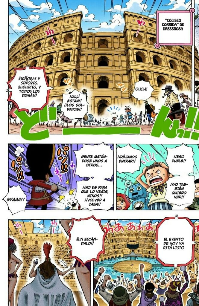 https://c5.ninemanga.com/es_manga/pic2/15/21071/517853/f190ce9ac8445d249747cab7be43f7d5.jpg Page 10