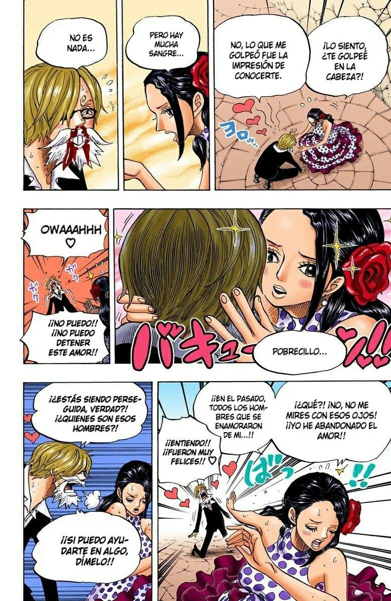 https://c5.ninemanga.com/es_manga/pic2/15/21071/518234/85ac30828335a92fe694ad583030ea95.jpg Page 9