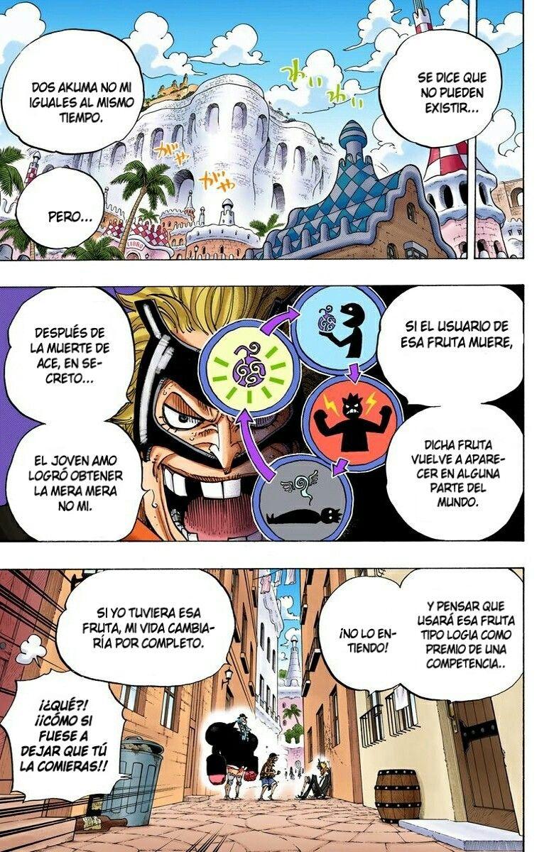 https://c5.ninemanga.com/es_manga/pic2/15/21071/518234/b89256775074f67fefe8532470f90cc4.jpg Page 2