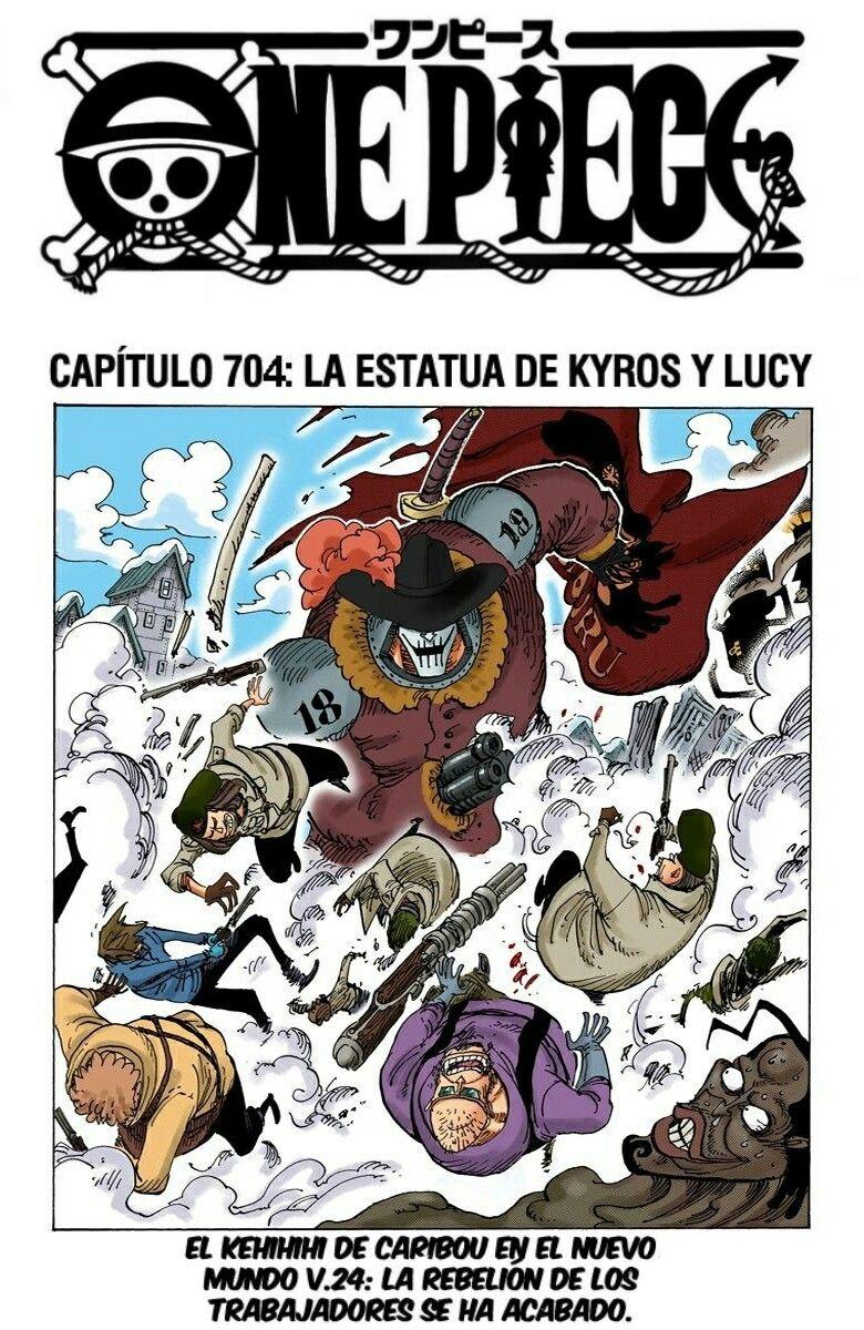 https://c5.ninemanga.com/es_manga/pic2/15/21071/518235/80082ade64b01197cca8376811426b1f.jpg Page 1