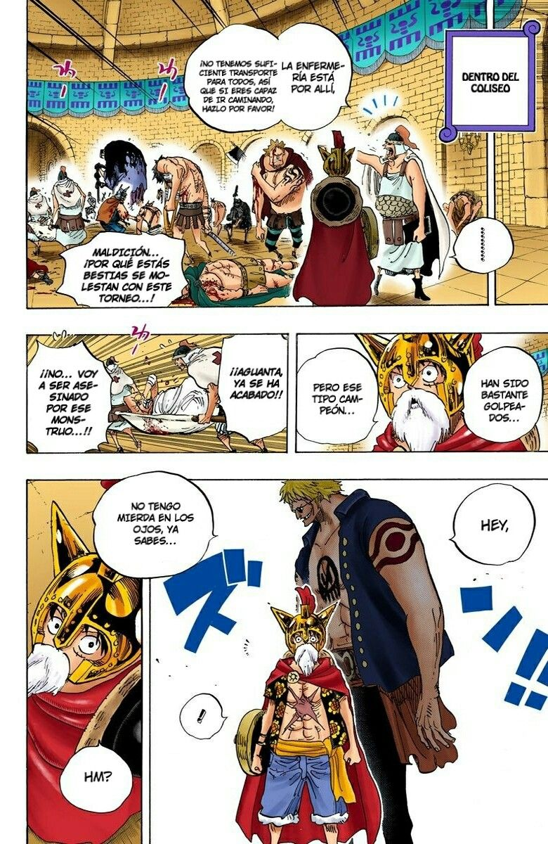 https://c5.ninemanga.com/es_manga/pic2/15/21071/518237/d9fd6f626feb4dab3a601431294d04ac.jpg Page 6