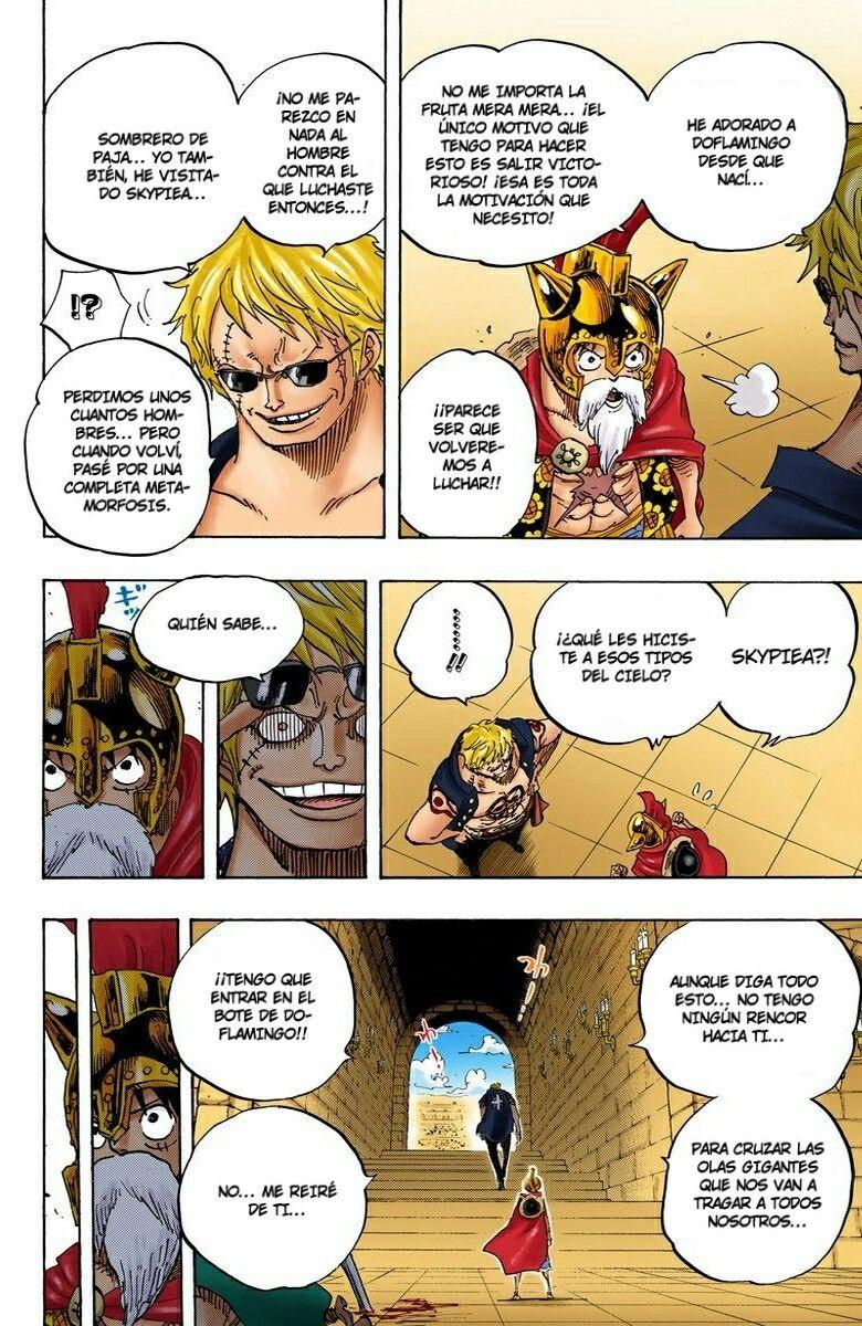 https://c5.ninemanga.com/es_manga/pic2/15/21071/518237/e24f2fe582690ebf6732cc6db7ab954a.jpg Page 8
