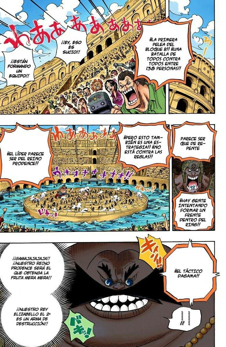 https://c5.ninemanga.com/es_manga/pic2/15/21071/523132/b626e17288c77a09ff51123617dfeb48.jpg Page 2