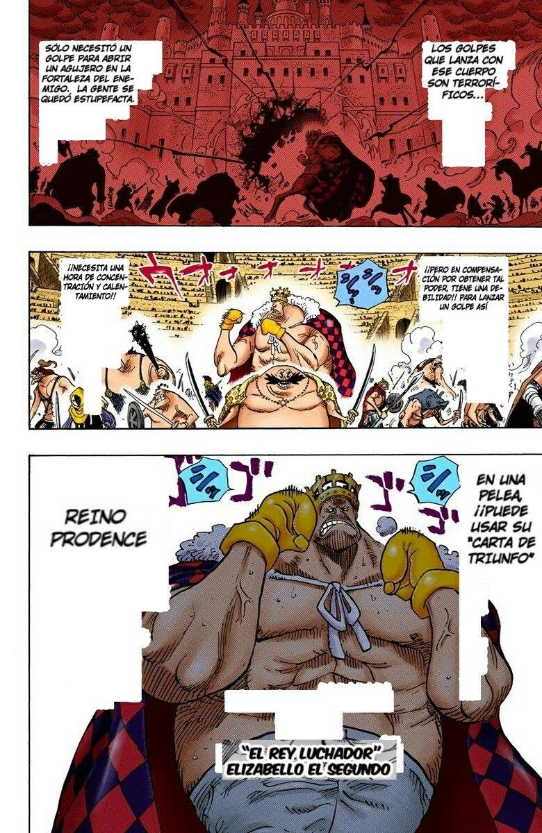 https://c5.ninemanga.com/es_manga/pic2/15/21071/523132/dad095b0ea6a87b0b3efe287517c0a28.jpg Page 3
