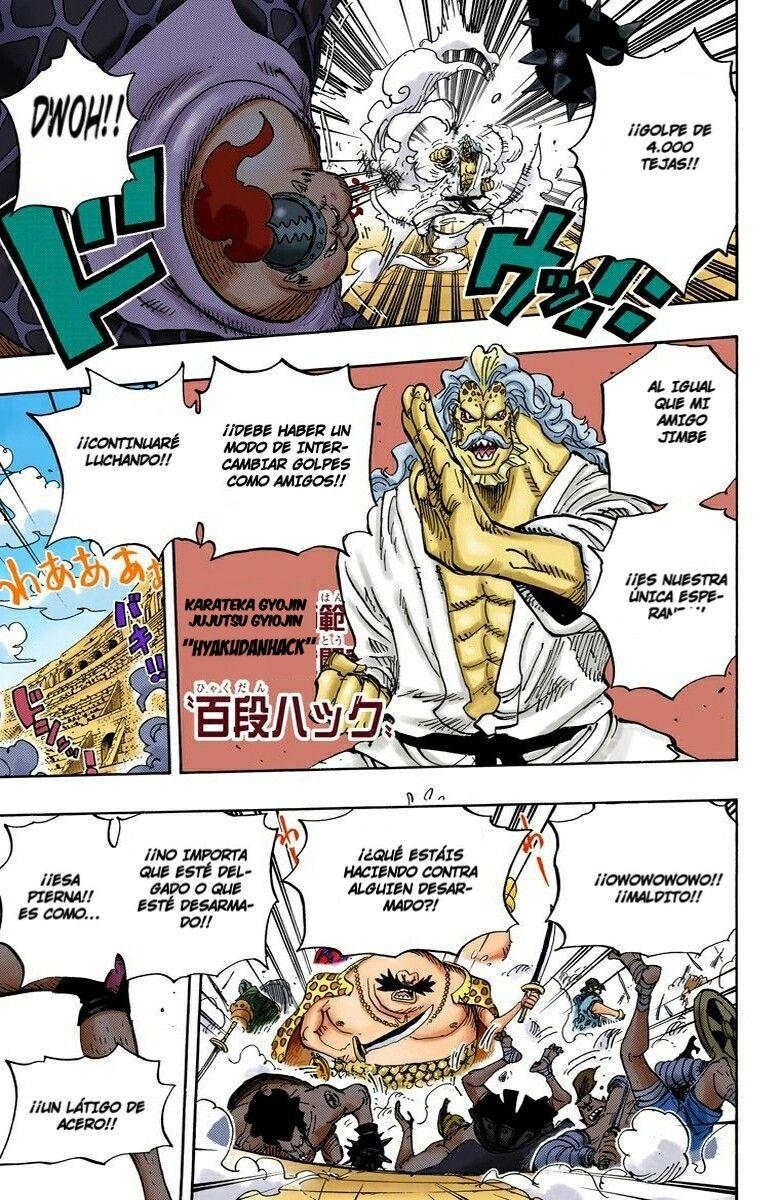 https://c5.ninemanga.com/es_manga/pic2/15/21071/523132/e01ef155209b1d5c00f6e12edfe9e3eb.jpg Page 10