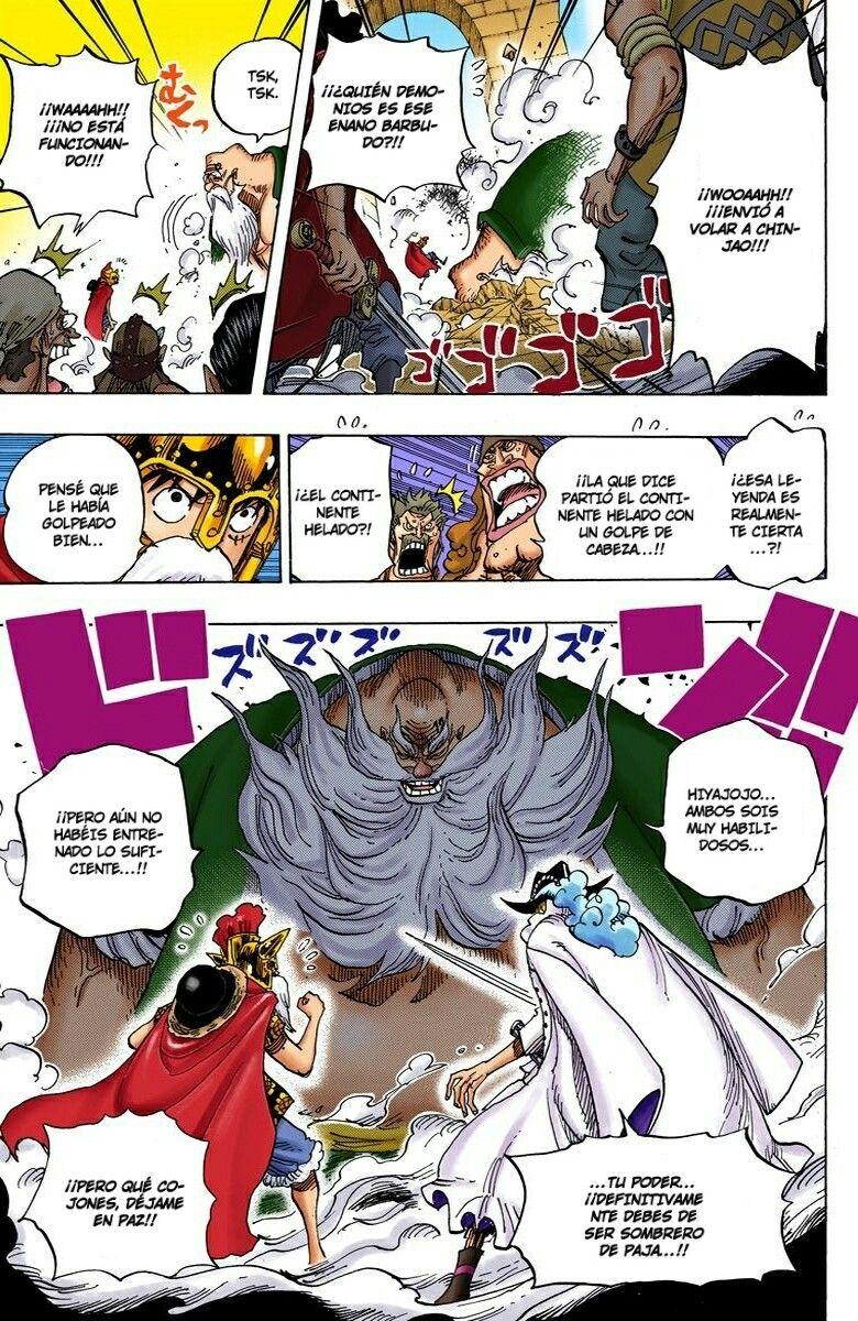 https://c5.ninemanga.com/es_manga/pic2/15/21071/523133/75af610e64370798d716d9d8eb7f6971.jpg Page 7