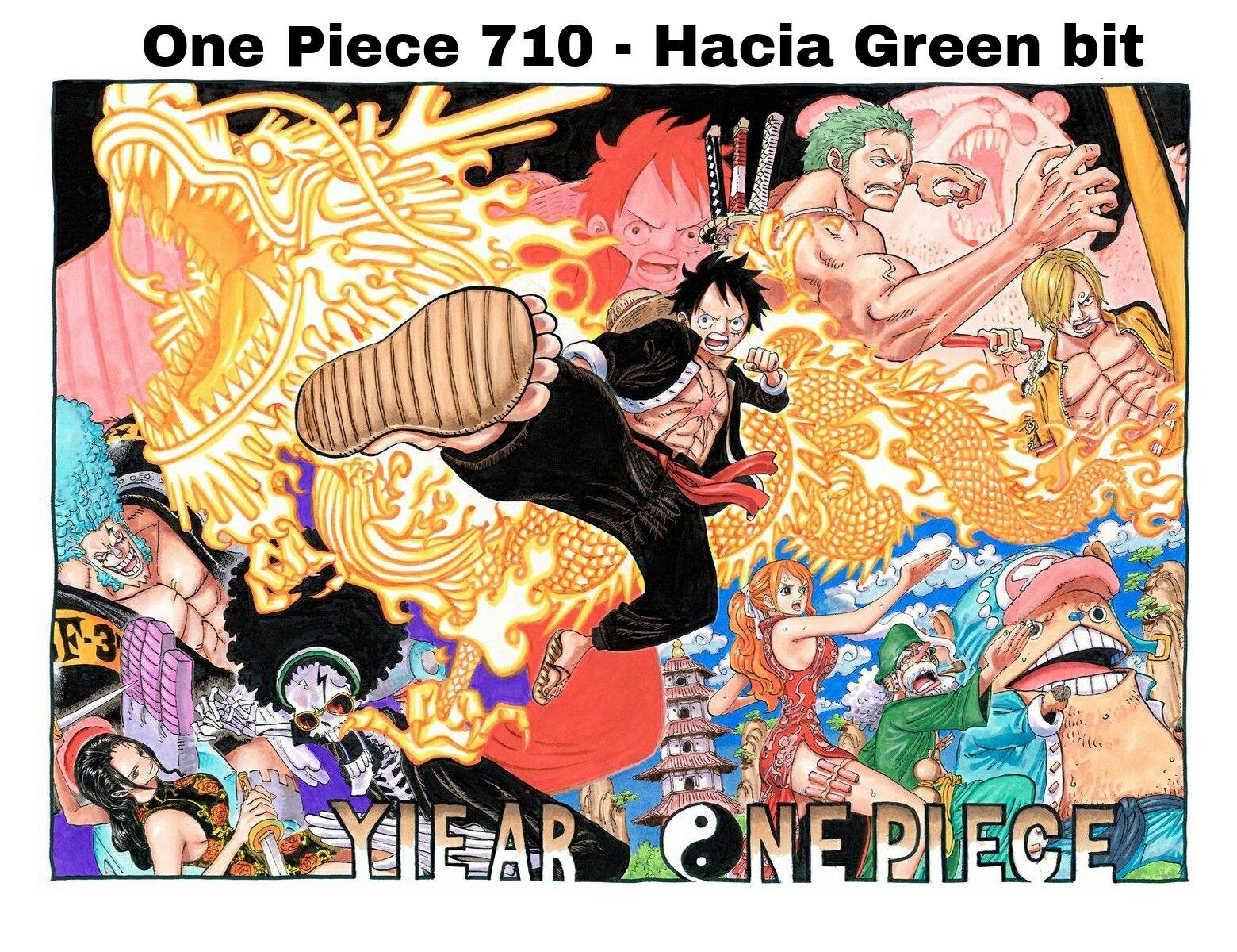 https://c5.ninemanga.com/es_manga/pic2/15/21071/523135/184cb48a11bd10712686ebd5611812af.jpg Page 1