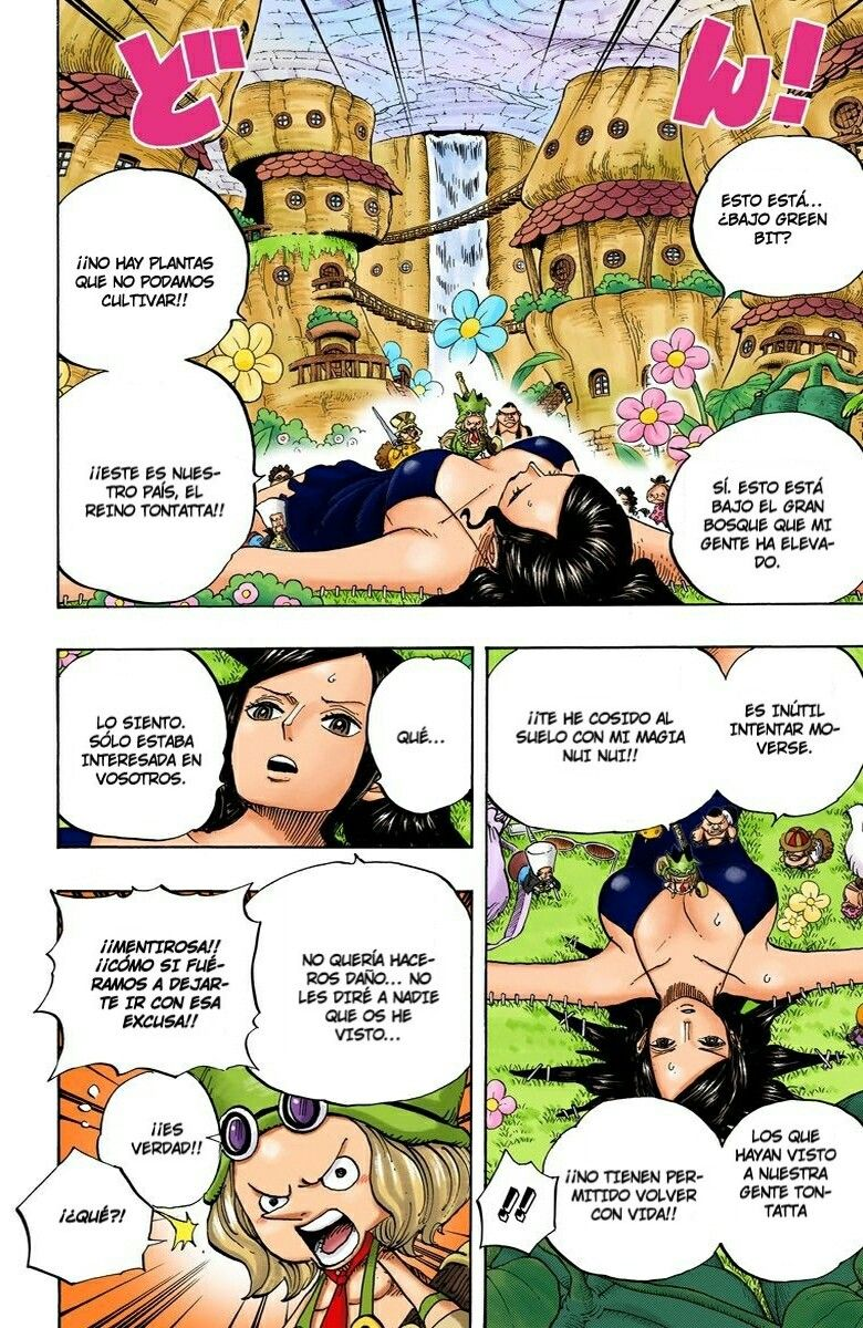 https://c5.ninemanga.com/es_manga/pic2/15/21071/523136/21e5aabeb70e72791ccdc1f2d5cc6f14.jpg Page 5