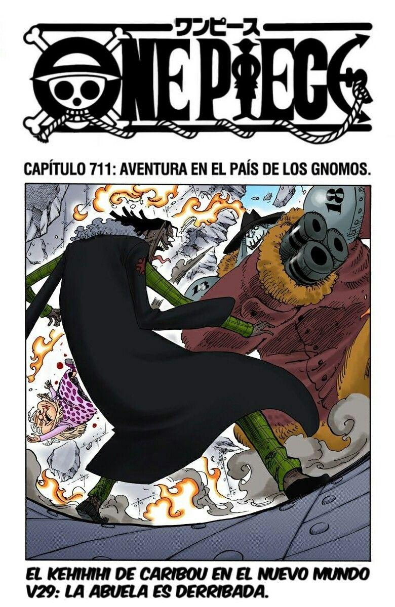 https://c5.ninemanga.com/es_manga/pic2/15/21071/523136/4d8fdeac0c37c4b07e8319be6c33b03e.jpg Page 1