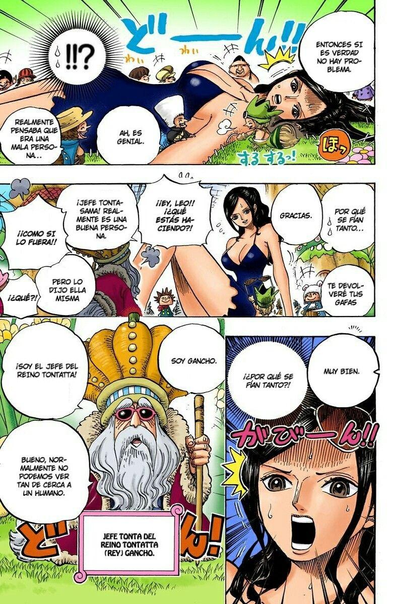 https://c5.ninemanga.com/es_manga/pic2/15/21071/523136/6ea6d0b8627a9ed3e5304254dd7885bd.jpg Page 6