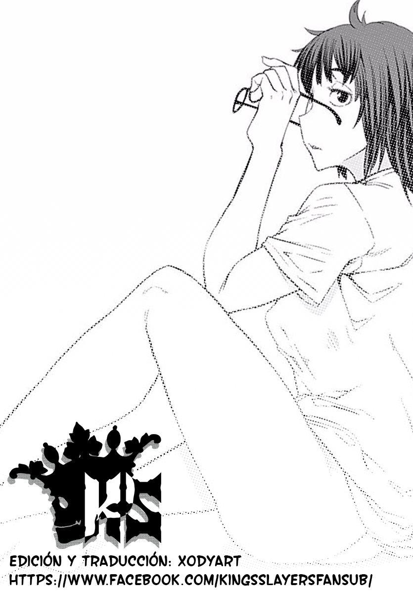 https://c5.ninemanga.com/es_manga/pic2/17/20561/494463/5438361912d394a4650e9d40cef63c78.jpg Page 1