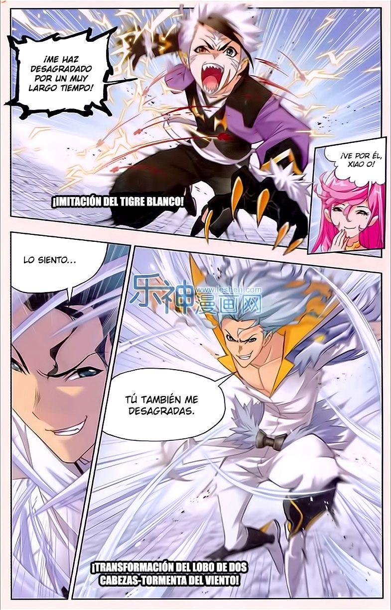 http://c5.ninemanga.com/es_manga/pic2/18/16210/488106/5087a1fbd11fc3d96dc93b3e11376bda.jpg Page 9