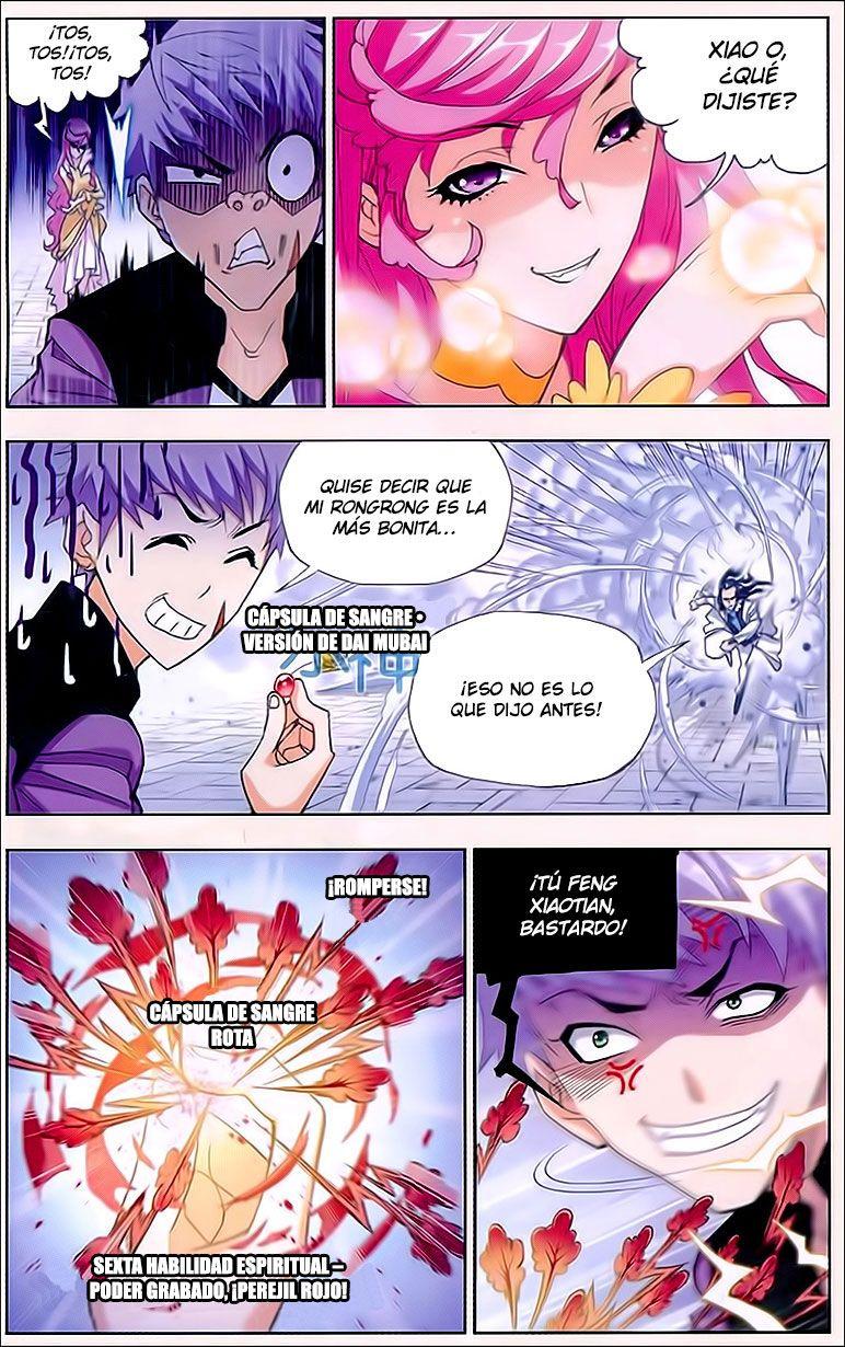 http://c5.ninemanga.com/es_manga/pic2/18/16210/488106/ac7a21c48f5833b33a5b606b2089e6a9.jpg Page 8