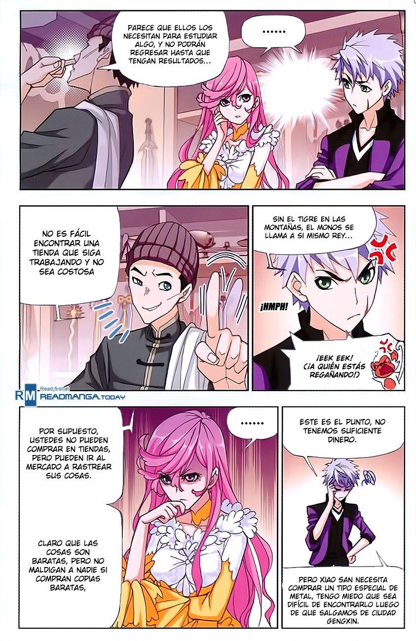 http://c5.ninemanga.com/es_manga/pic2/18/16210/498459/96fa5da14a6dae36e1ed11b825d88c5a.jpg Page 9